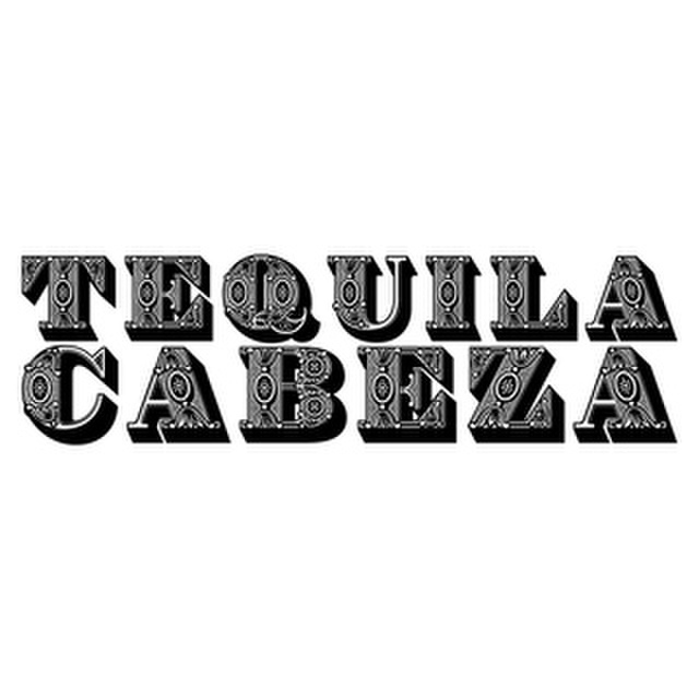 avatar for Tequila Cabeza