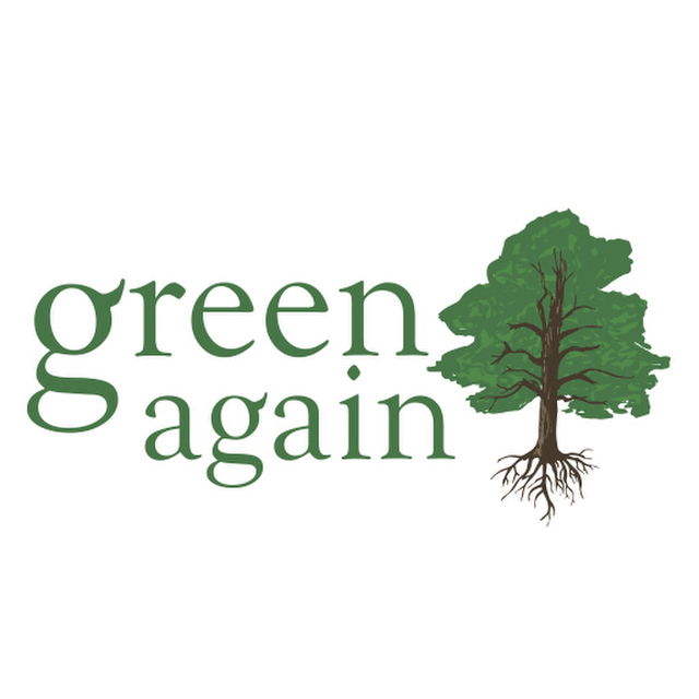 avatar for Green Again Landscaping