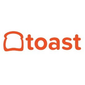 avatar for Toast