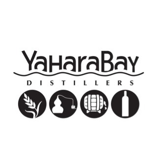 avatar for Yahara Bay Distillers