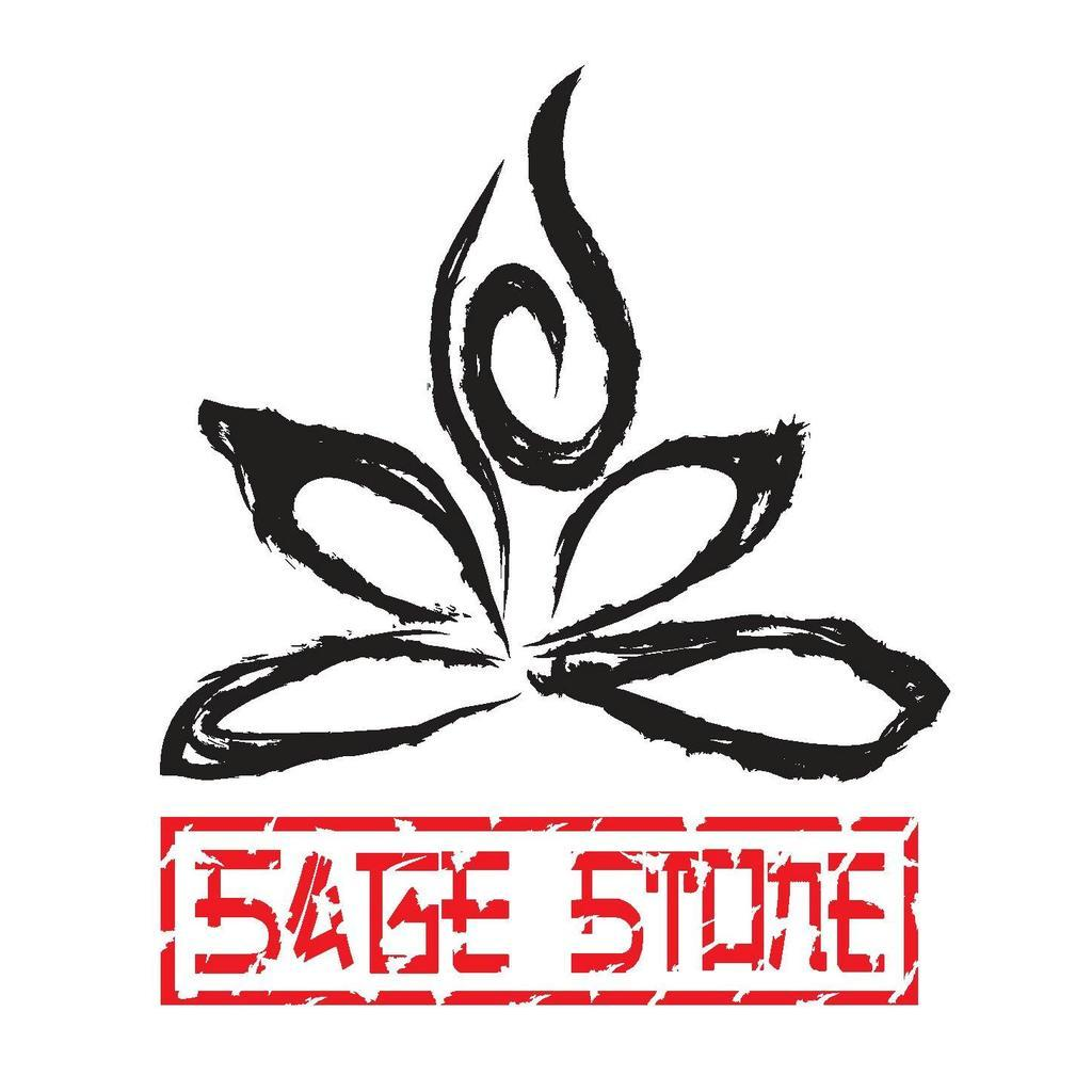 avatar for Sage Stone Malas and Meditations