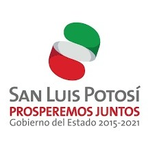 avatar for Instituto Potosino de la Juventud (INPOJUVE)