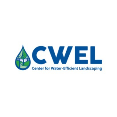 avatar for Center for Water Efficient Landscaping