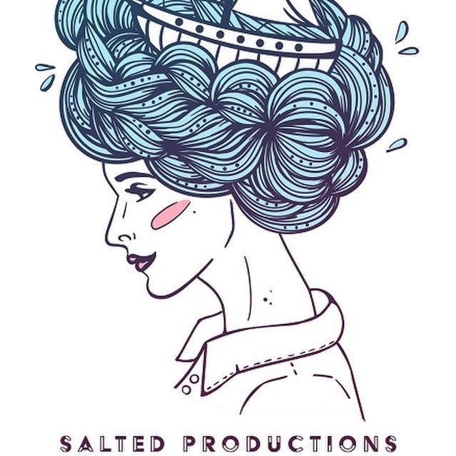 avatar for Salted Productions
