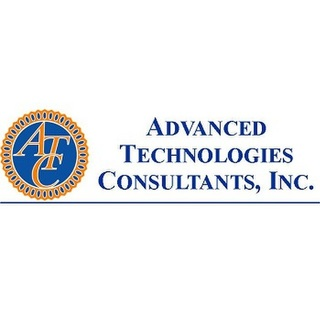 avatar for Advance Technologies Consultants