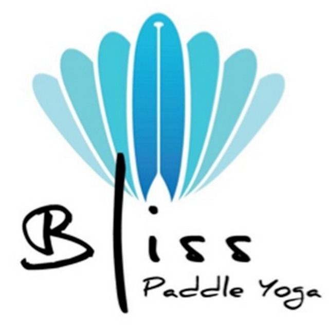 avatar for Bliss Paddle