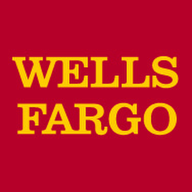avatar for Wells Fargo