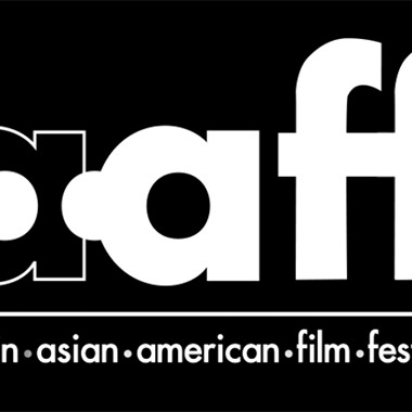 avatar for Austin Asian American Film Festival