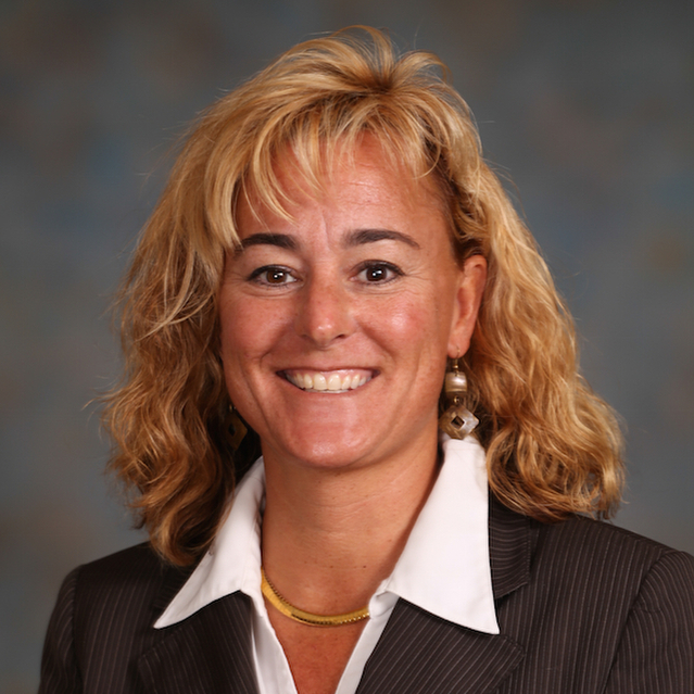 avatar for Colleen Glaude