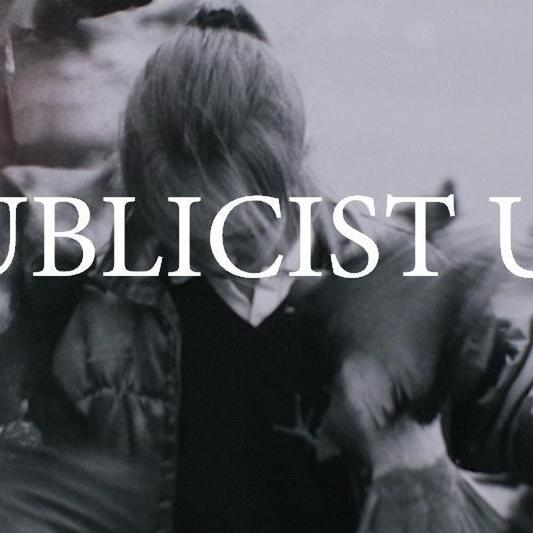 avatar for Publicist UK