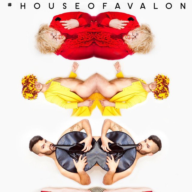 avatar for House of Avalon