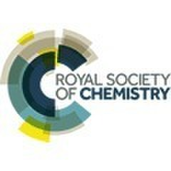 avatar for Royal Society of Chemistry