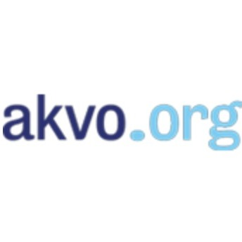 avatar for Akvo