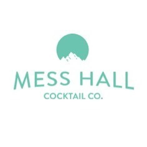 avatar for Mess Hall Cocktail Co.
