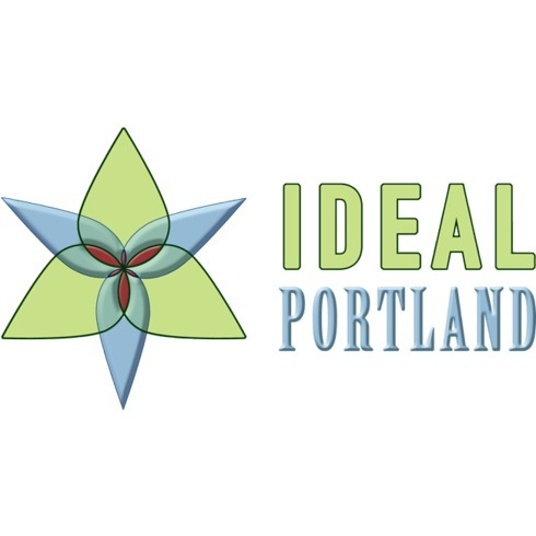 avatar for Ideal Portland