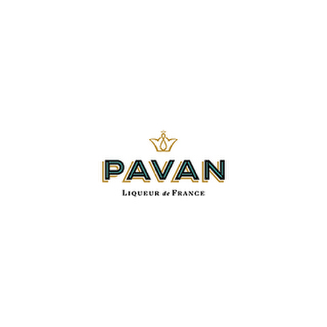avatar for Pavan