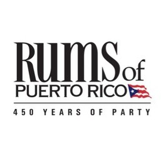 avatar for Rums of Puerto Rico