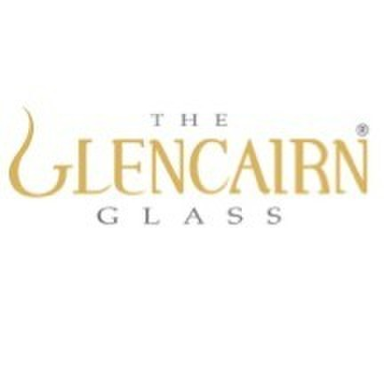 avatar for Glencairn Glass