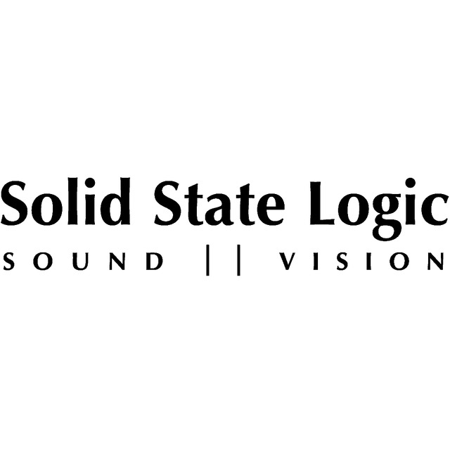 avatar for Solid State Logic