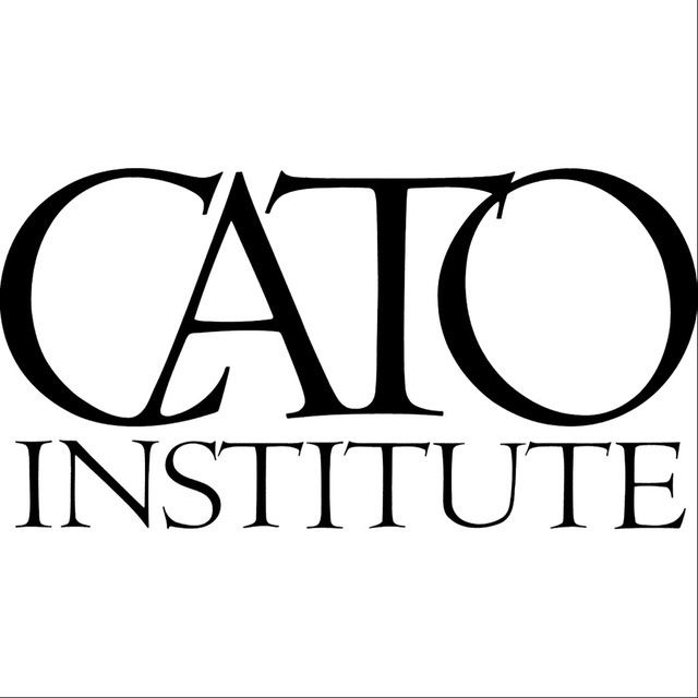 avatar for Cato Institute