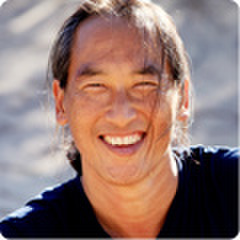 avatar for Rodney Yee