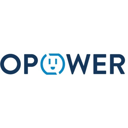 avatar for Opower