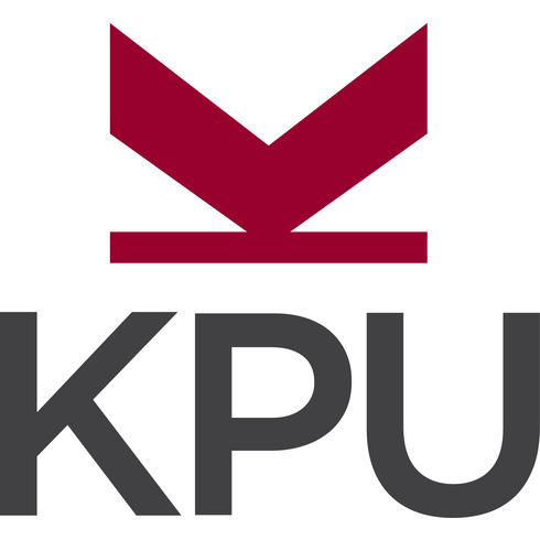 avatar for Kwantlen Polytechnic University