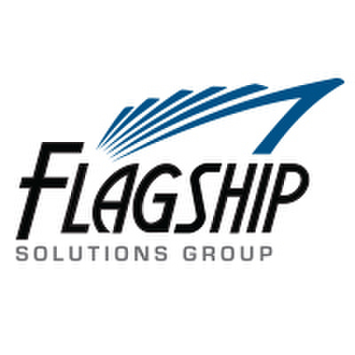 avatar for Flagship Solutions Group