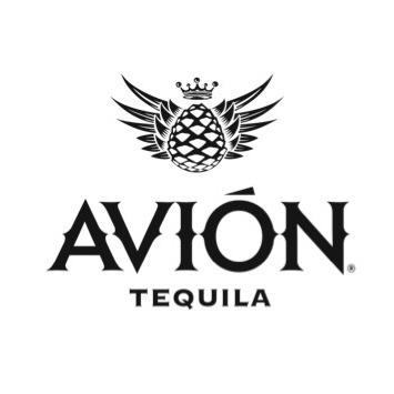 avatar for Avión Tequila