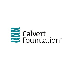 avatar for Calvert Foundation