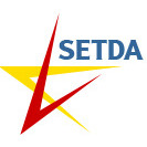 avatar for State Education Technology Directors Association (SETDA)