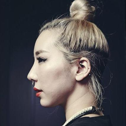 avatar for TOKiMONSTA