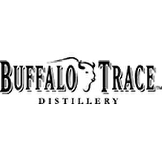 avatar for Buffalo Trace