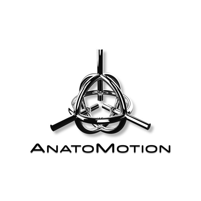 avatar for AnatoMotion