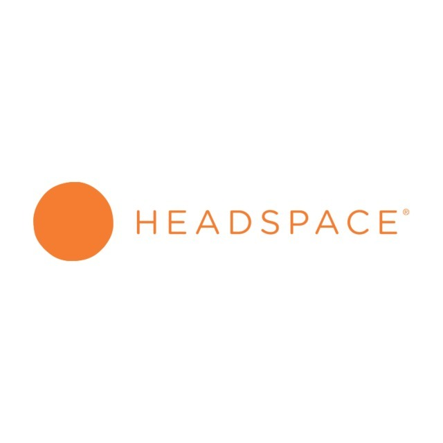 avatar for Headspace
