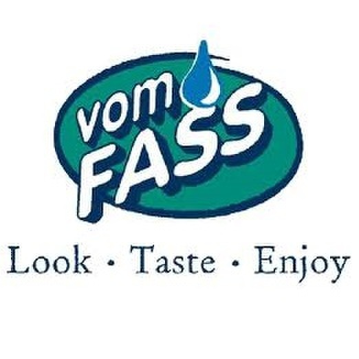 avatar for Vom Fass