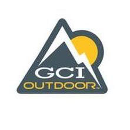 avatar for GCI Outdoor, Inc.