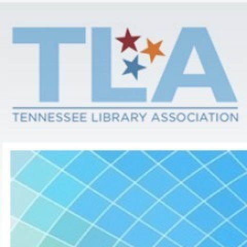 avatar for TLA Career Services