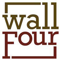 avatar for wallFour