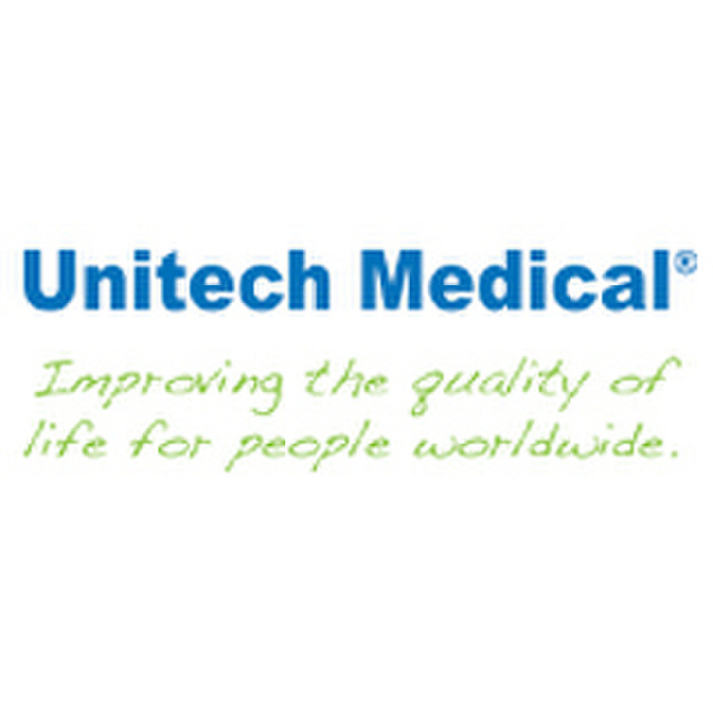 avatar for Unitech Medical