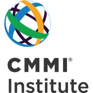 avatar for CMMI Institute