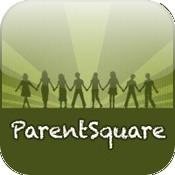 avatar for ParentSquare