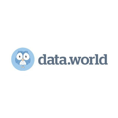 avatar for data.world