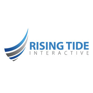 avatar for Rising Tide Interactive