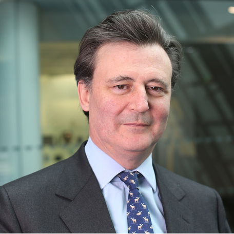avatar for John Micklethwait