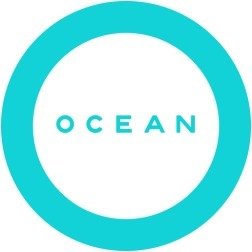 avatar for OCEAN Accelerator
