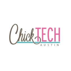 avatar for ChickTech Austin