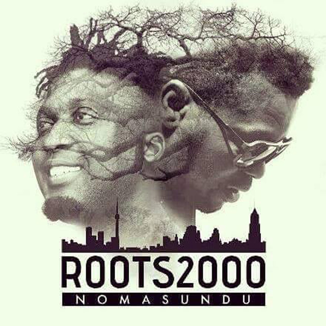 avatar for Roots 2000