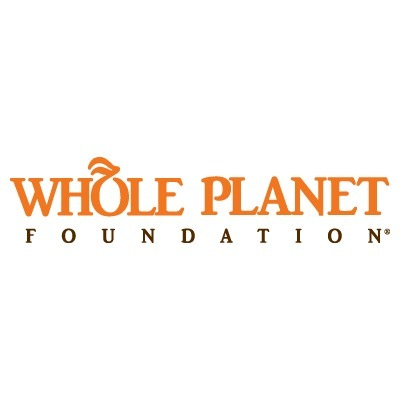 avatar for Whole Planet Foundation