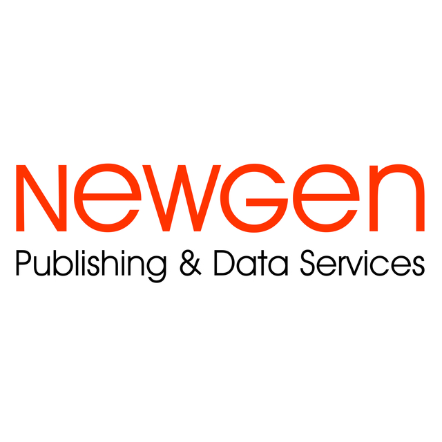 avatar for NewGen Knowledgeworks